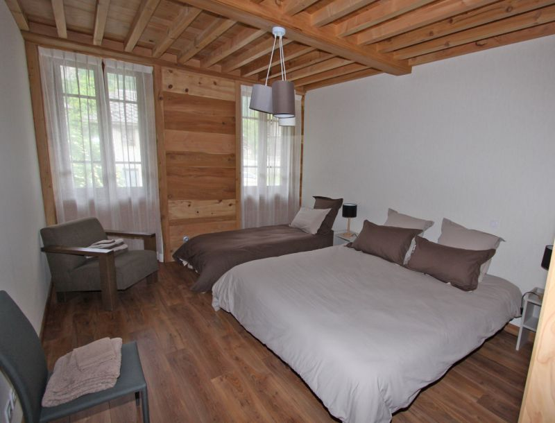 chambre 2 Location Appartement 101917 Annecy