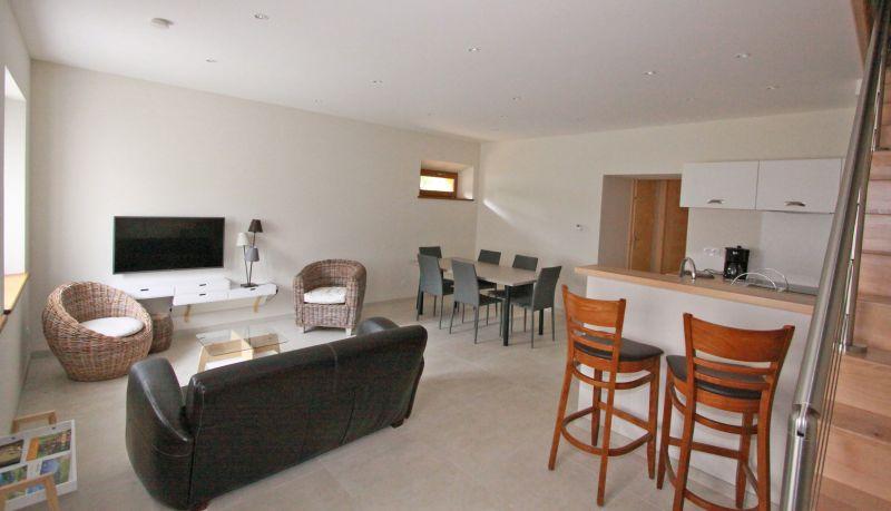 Séjour Location Appartement 101917 Annecy