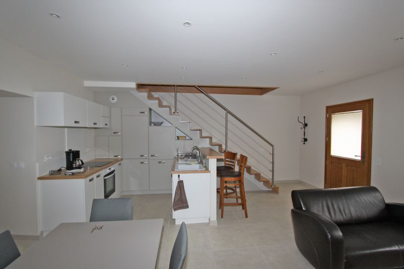 Coin cuisine Location Appartement 101917 Annecy