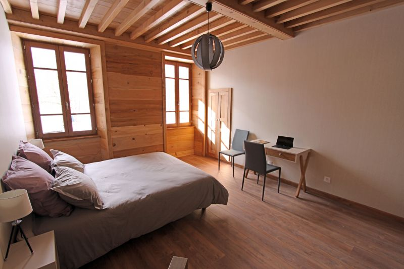 chambre 1 Location Appartement 101917 Annecy