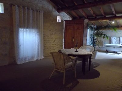 Location Chambre d'hôte 102061 Tarascon