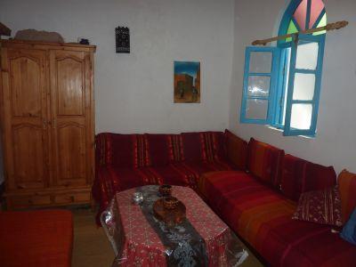 Location Maison 102886 Essaouira