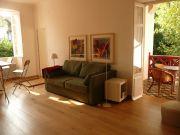 Appartement en Villa Biarritz 2 à 5 personnes