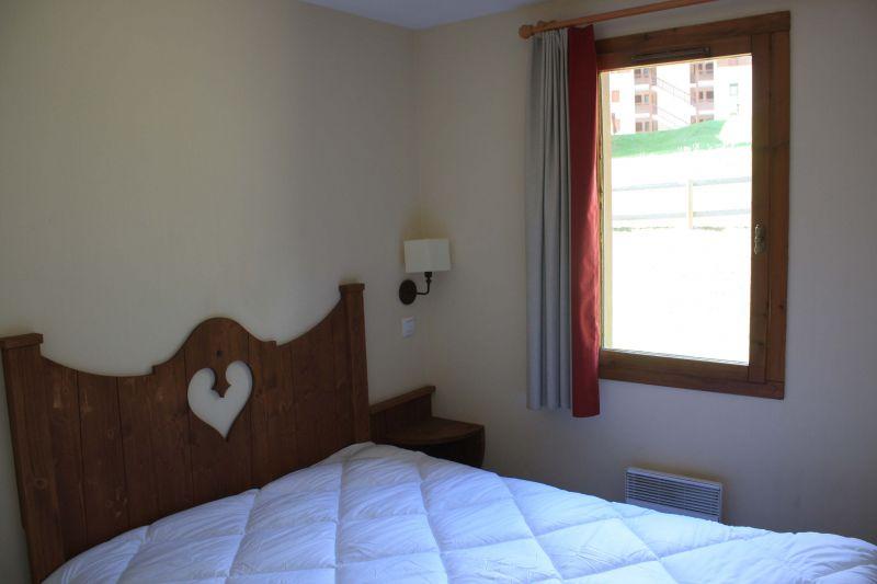 chambre Location Appartement 106783 Serre Chevalier
