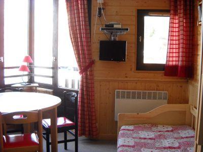 S�jour Location Appartement 106837 Avoriaz