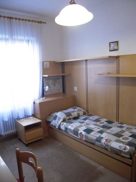 chambre 2 Location Appartement 108030 Côme