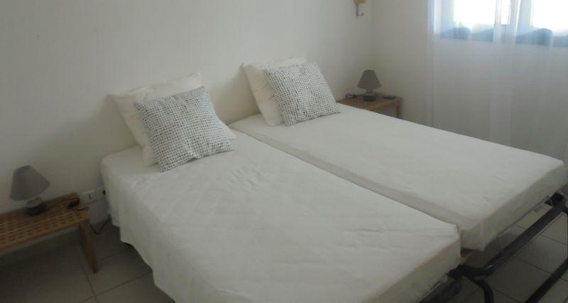 chambre 2 Location Appartement 108495 Sainte Anne (Guadeloupe)