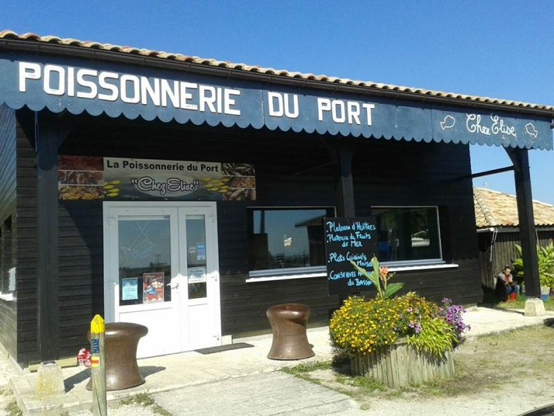 Location Gite 108872 Andernos les Bains