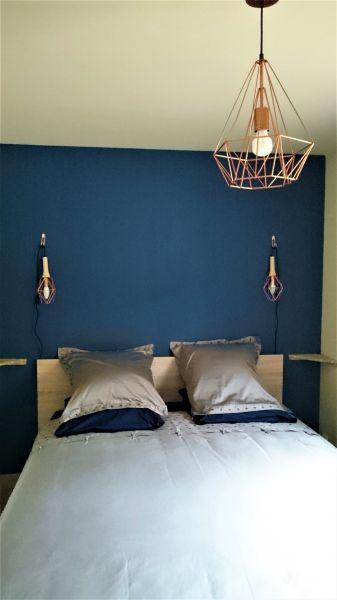 chambre Location Gite 108872 Andernos les Bains