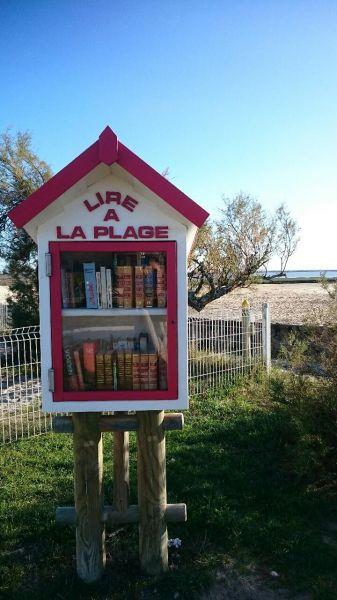 Plage Location Gite 108872 Andernos les Bains