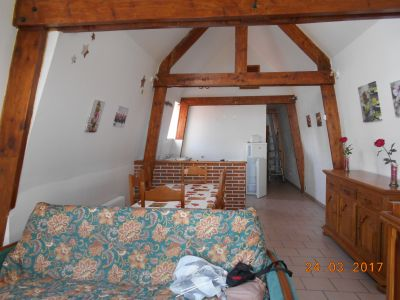 Location Appartement 109123 Neufchâtel-Hardelot