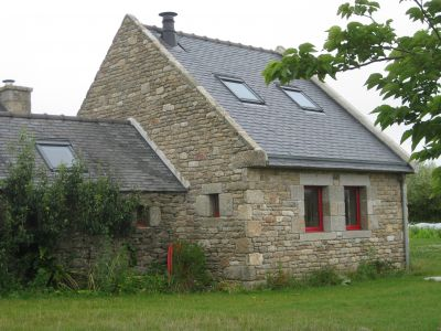 Location Gite 109265 Le Conquet