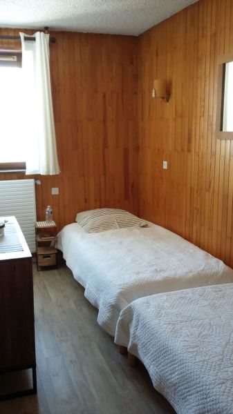 chambre 2 Location Appartement 110053 Courchevel