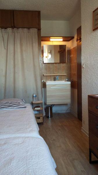chambre 2 Location Appartement 110053 Courchevel