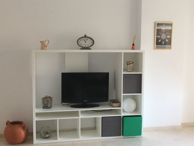Location Appartement 111259 Fuengirola