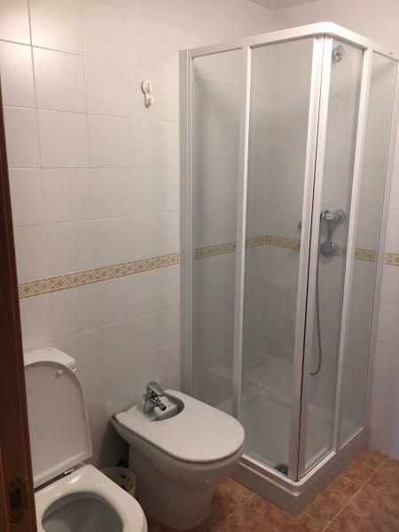 WC séparé Location Appartement 111259 Fuengirola