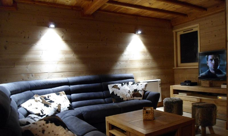 Location Appartement 111358 Val Thorens