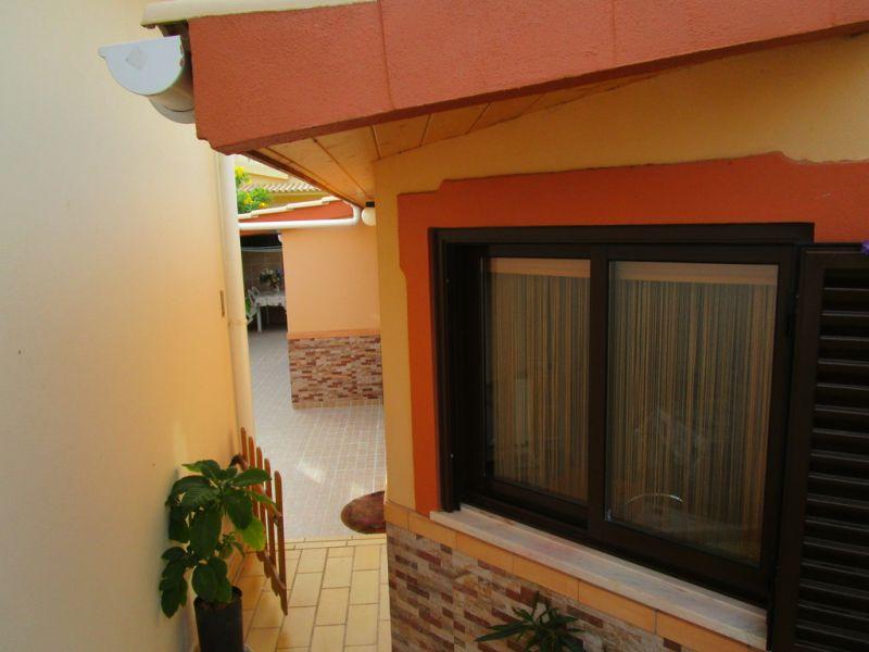 Location Maison 111915 Albufeira
