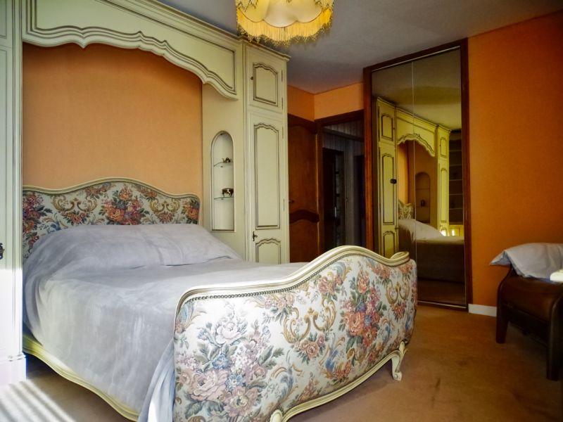 chambre 1 Location Villa 112185 Besse - Super Besse