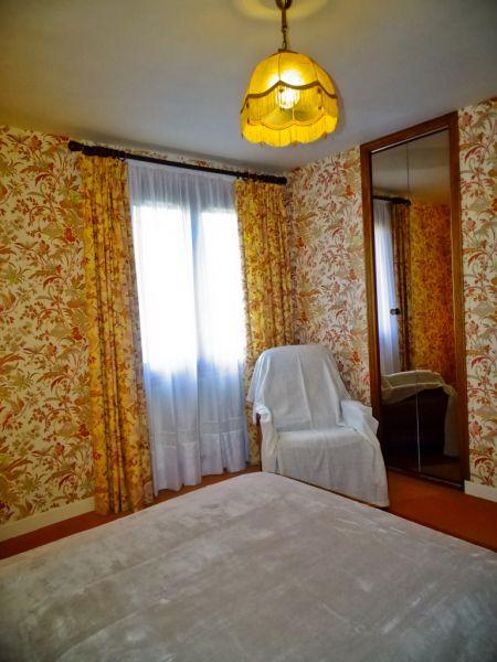 chambre 2 Location Villa 112185 Besse - Super Besse