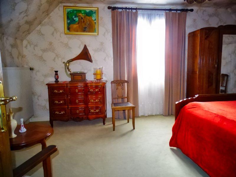 chambre 3 Location Villa 112185 Besse - Super Besse
