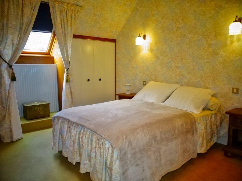 chambre 4 Location Villa 112185 Besse - Super Besse