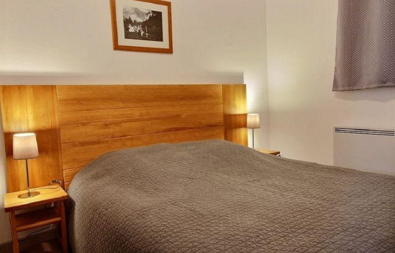 chambre Location Appartement 112234 Superdévoluy- La Joue du Loup