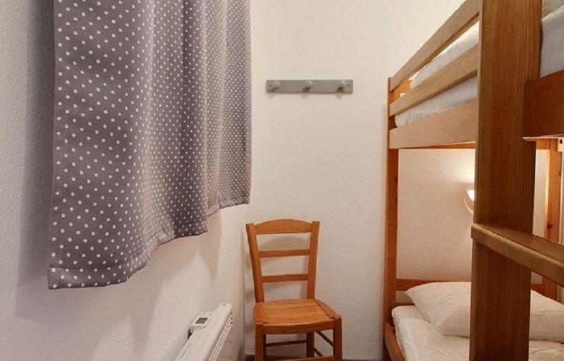 Coin Cabine Location Appartement 112234 Superdévoluy- La Joue du Loup