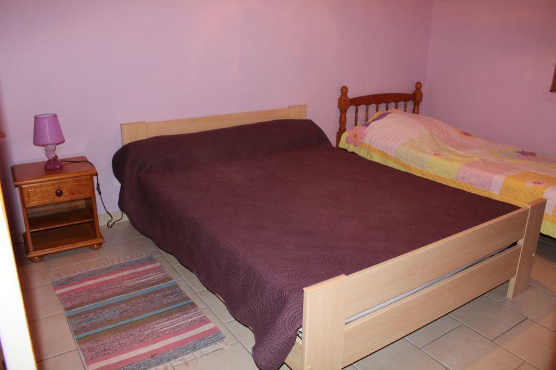 chambre 1 Location Gite 112323 Autun
