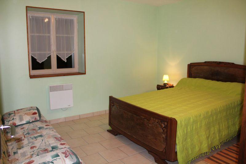chambre 2 Location Gite 112323 Autun
