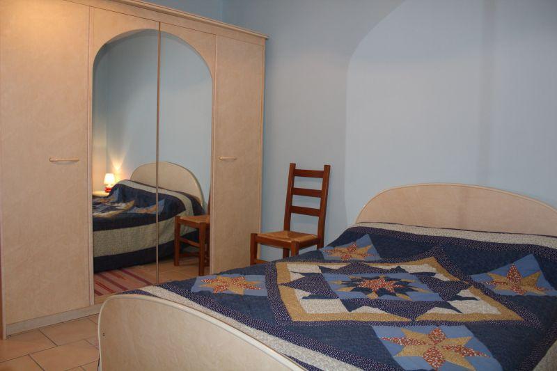 chambre 3 Location Gite 112323 Autun