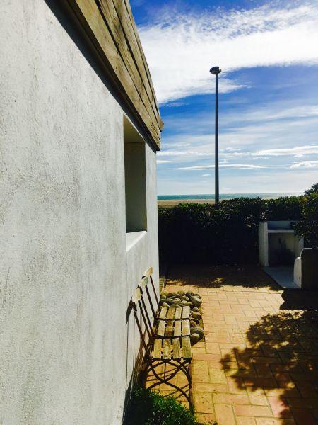 Location Villa 112420 Saint Pierre la Mer