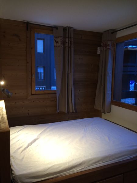 chambre 2 Location Appartement 112509 Méribel