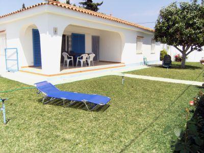 Location Villa 112682 Vinaroz