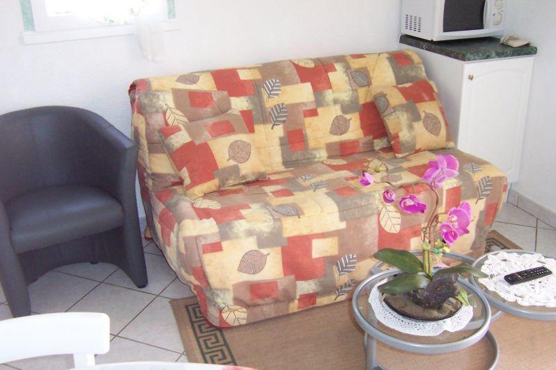 Salon Location Maison 113190 Quiberon