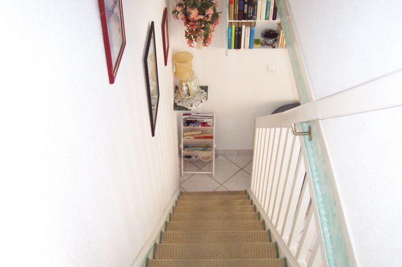 Vue autre Location Maison 113190 Quiberon