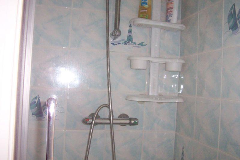 Salle d'eau Location Maison 113190 Quiberon