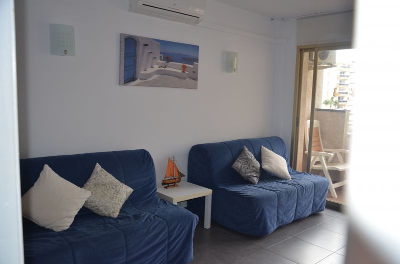 Salon Location Appartement 113364 Salou