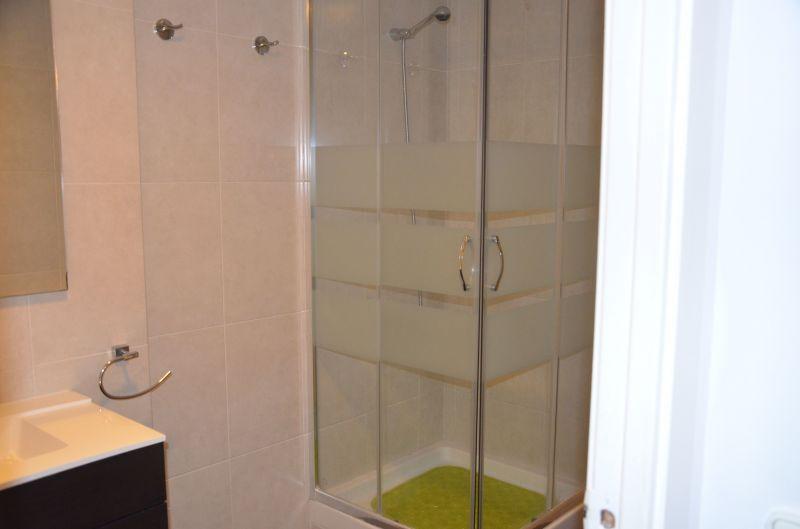 Location Appartement 113364 Salou