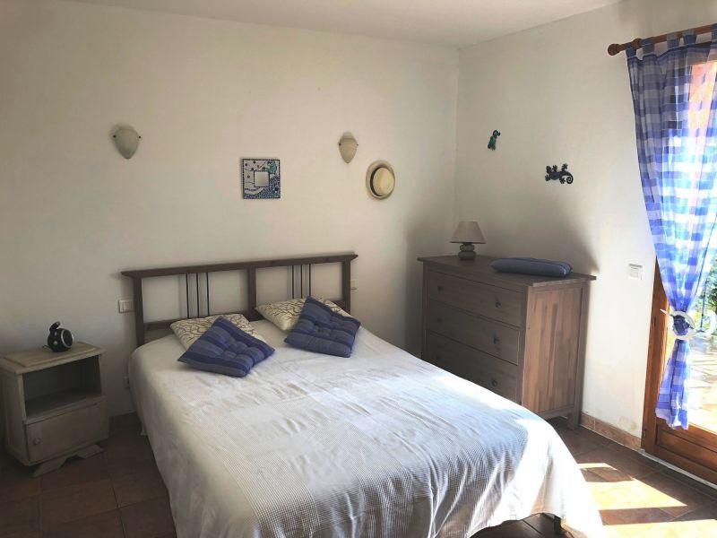 chambre 3 Location Maison 114148 Régusse