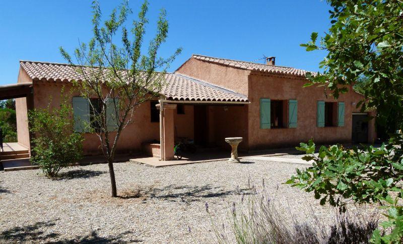Location Maison 114148 Régusse