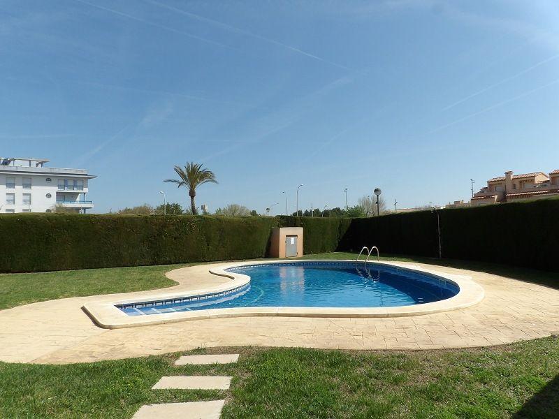 Location Villa 114454 Miami Playa