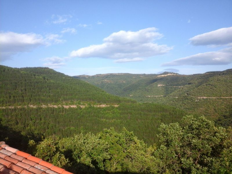 Vue à proximité Location Villa 116109 Balaruc les Bains