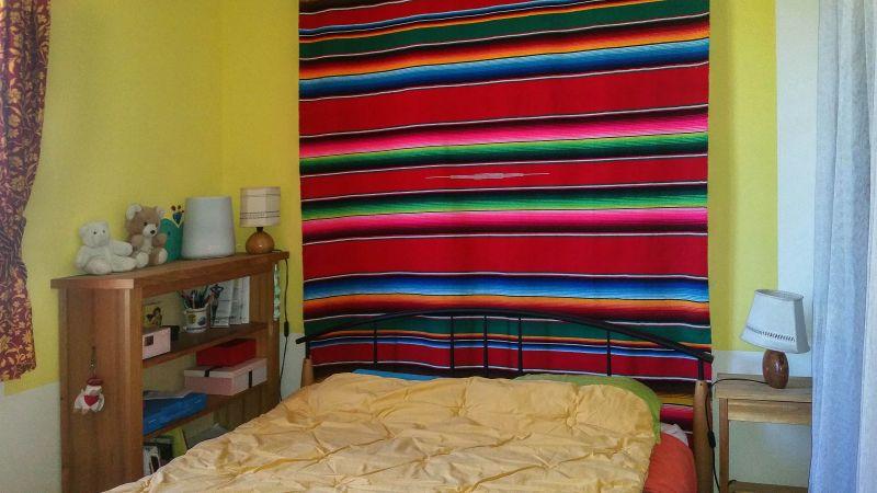 chambre 1 Location Villa 116109 Balaruc les Bains