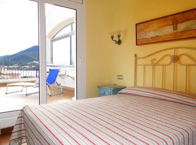 chambre 1 Location Appartement 116387 Llança