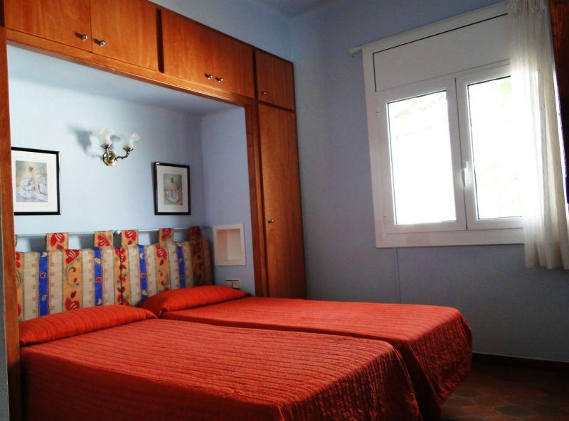 chambre 2 Location Appartement 116387 Llança