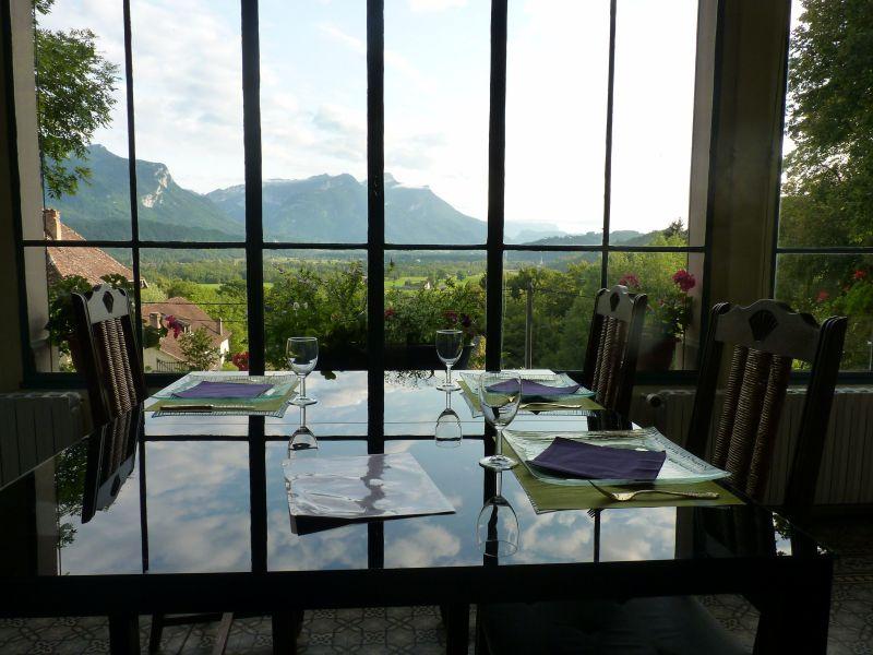 Location Villa 116463 Challes les Eaux