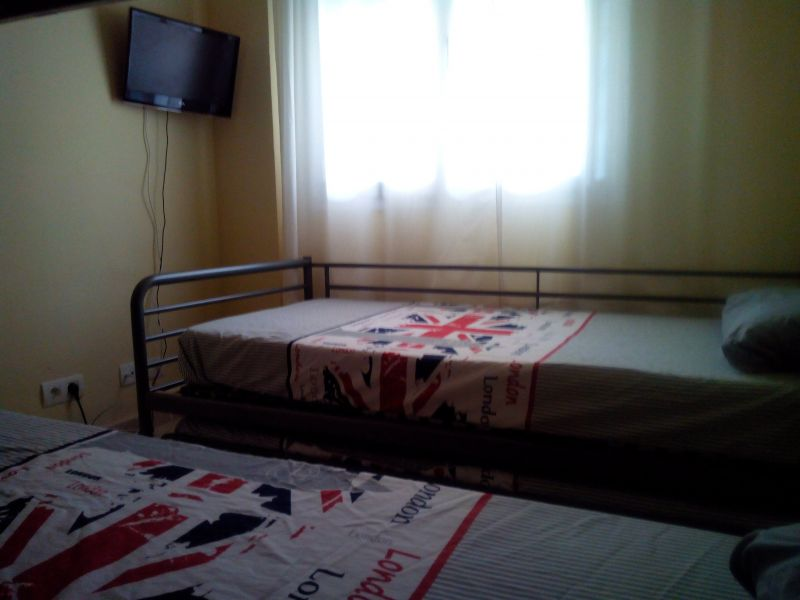 chambre 2 Location Appartement 116746 La Cala de Mijas