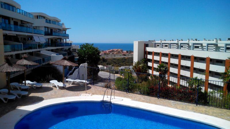 Piscine Location Appartement 116746 La Cala de Mijas