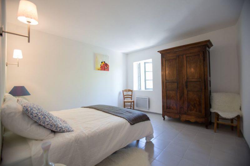 chambre 1 Location Maison 117019 Nyons